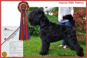emporia10